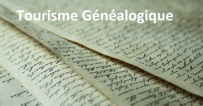 Tourisme Généalogique - Racines Voyages 1200x630