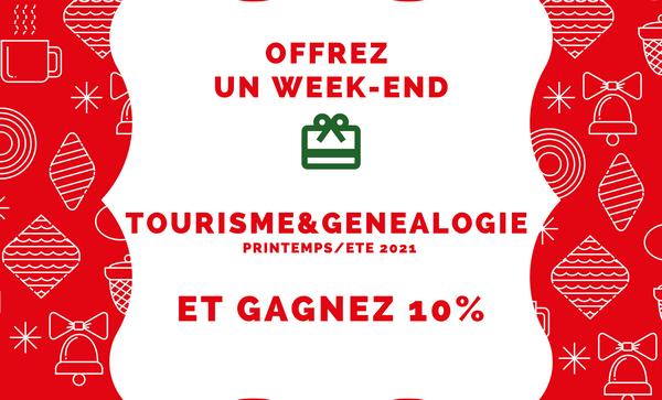 Offrez-un-WE-tourisme-et-genealogie