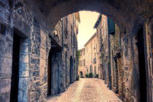 Racines Voyages - Vacances d'été 2021 - Rendez visite à vos ancêtres